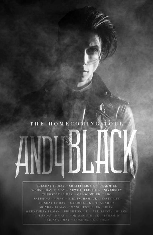 Andy_Black_UK_Tour
