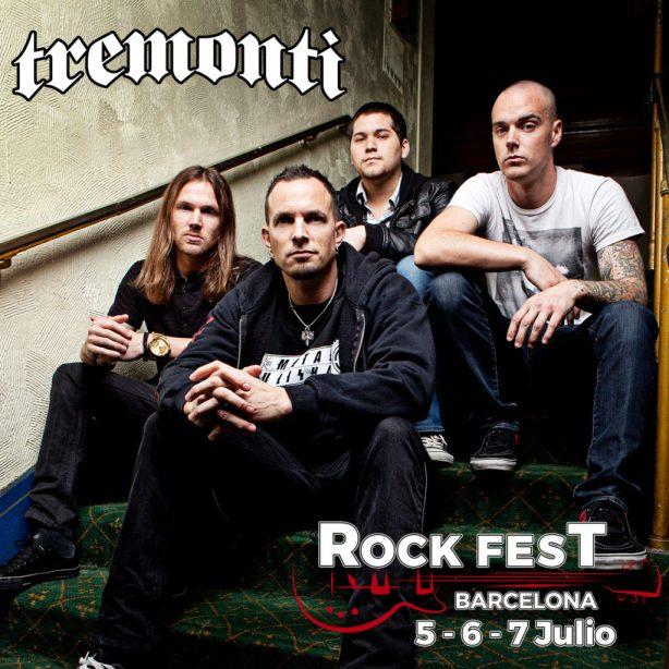 Tremonti-cover-c-1024x1024.jpg