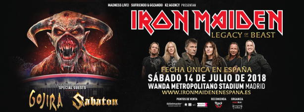 ya-ha-comenzado-la-gira-legacy-of-the-beast-de-iron-maiden.png
